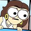 Riker17's avatar