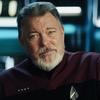 Riker2399's avatar