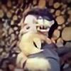 RikerCreatures's avatar