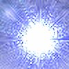 rikere's avatar