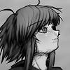 Rikered's avatar