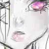 Rikeu's avatar