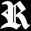 Rikeur972's avatar
