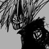 rikfa's avatar