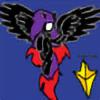 Riki-LeTheAlicorn2's avatar
