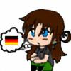 Riki93's avatar