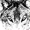 rikidigmon's avatar