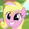 Rikifive's avatar