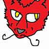 Rikikoira's avatar