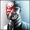 rikimaru6811's avatar