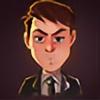 rikips's avatar