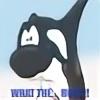 Rikirk69's avatar