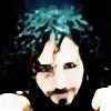rikisix's avatar