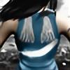 Rikitiki11's avatar