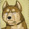 Rikitza's avatar