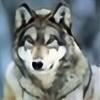 Rikiwulf's avatar