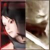 RikiXAya-fanclub's avatar
