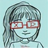 RikiXD's avatar