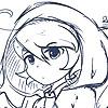 RikiyaAkai's avatar