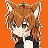 RikiYuu's avatar