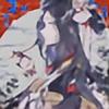 Rikka-Tan's avatar