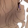 rikka-yomi's avatar