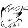Rikka16's avatar