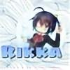 RikkaPower's avatar