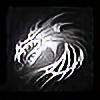 Rikkard11's avatar