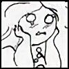 rikkaruohimus's avatar