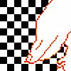 Rikkeh's avatar