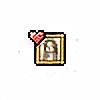 rikketik's avatar