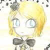 Rikki46's avatar