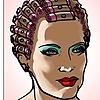 Rikki58's avatar
