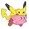 RikkiLaw's avatar