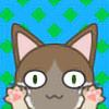 Rikkiroo1008's avatar