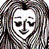 Rikkis's avatar