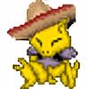 rikkit's avatar