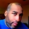 Rikkiz820's avatar