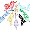 Rikkrolla's avatar