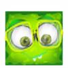 rikksterritory's avatar