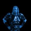 Rikku-goshujin's avatar