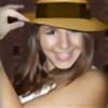 rikku813's avatar
