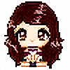 Rikku9314's avatar