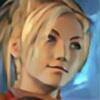 Rikkubeauty's avatar