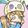RikkuDesu's avatar