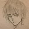 Rikkufillplz's avatar