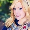 RikkuGrape's avatar