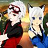 RikkuHearts95's avatar