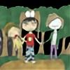 RikkuLovesCookies's avatar